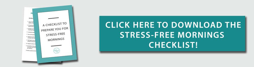 stress-free-mornings.jpg