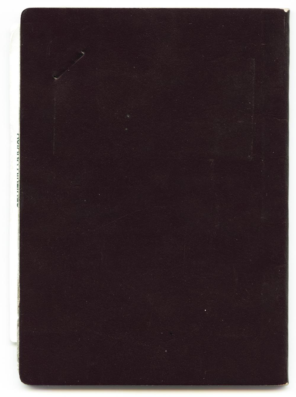 Passport(c).jpg