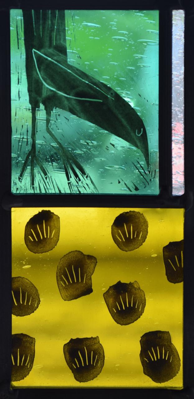 Panels - 3 (1).jpg