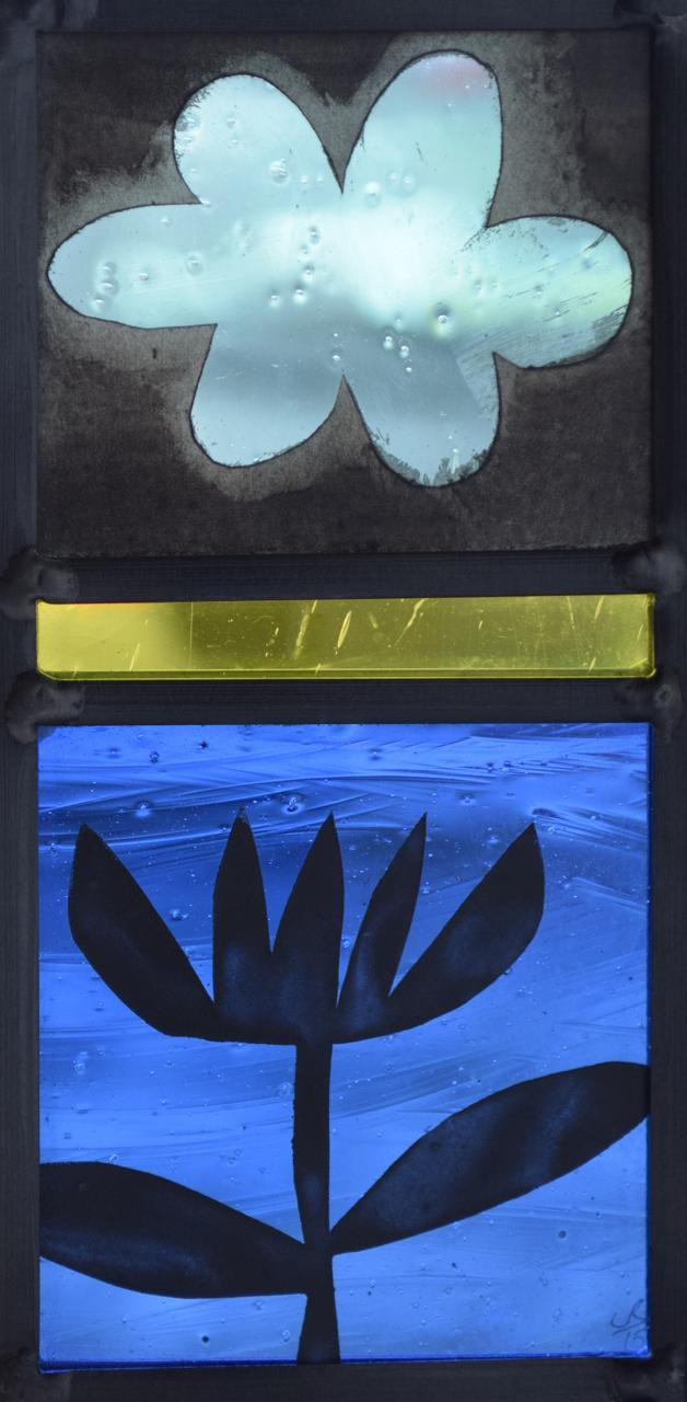 Panels - 6.jpg