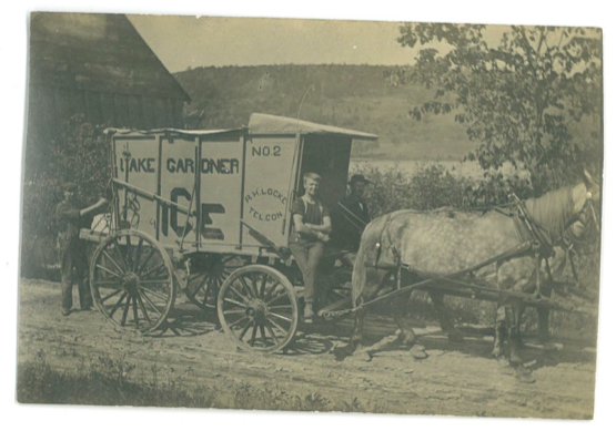 Lake Gardner Ice Wagon.png