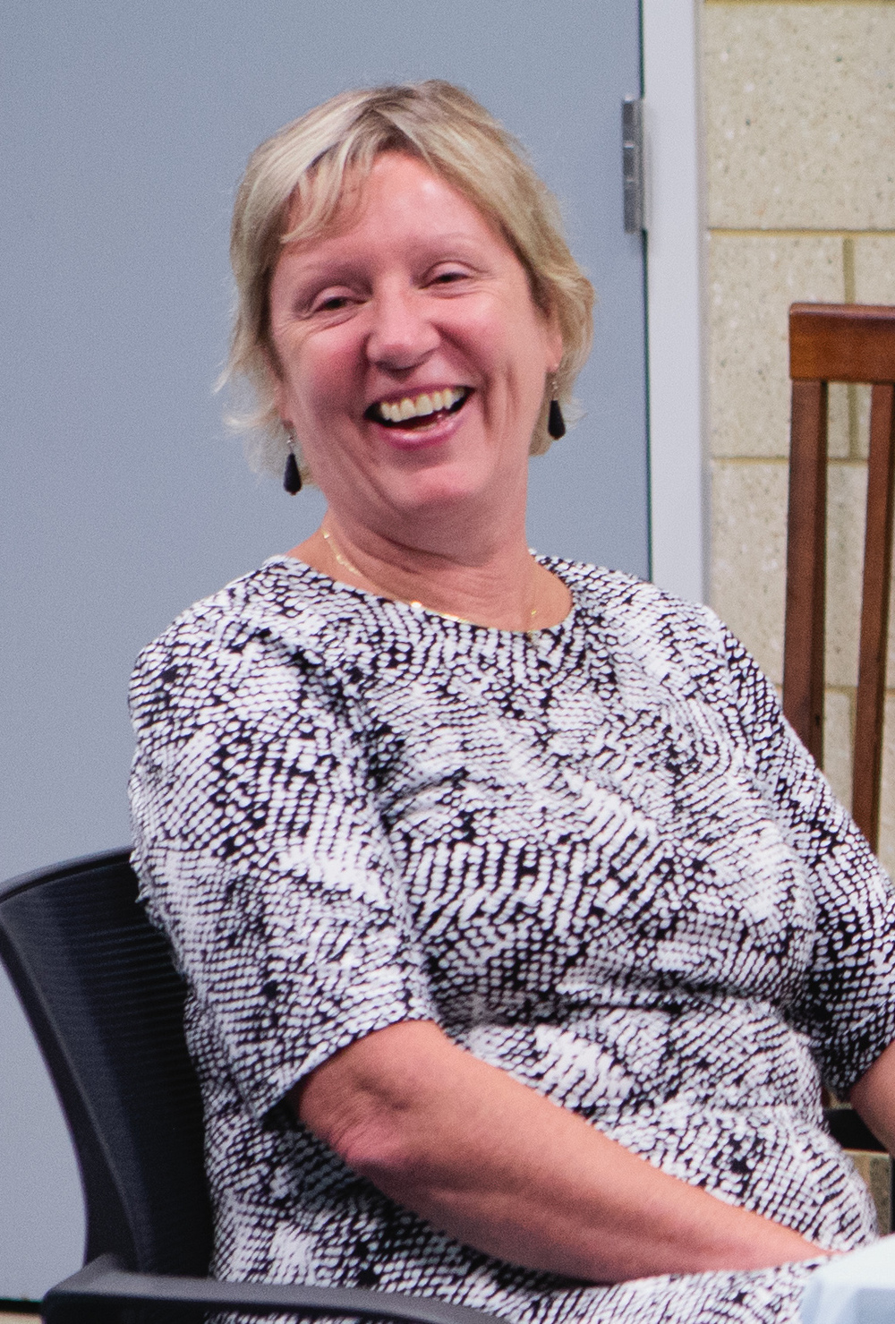 Mary Chatigny Carriage Museum Annual Meeting 2014-26 copy.jpg
