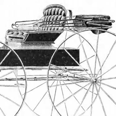 carriagecloseup.jpg