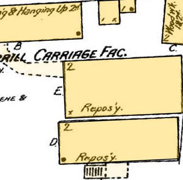 osgoodmorrilfactmap.jpg
