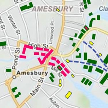 downtown_map_closeup.jpg