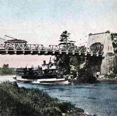 postcard_1910_chainbr_trolley01_thumb05.jpg