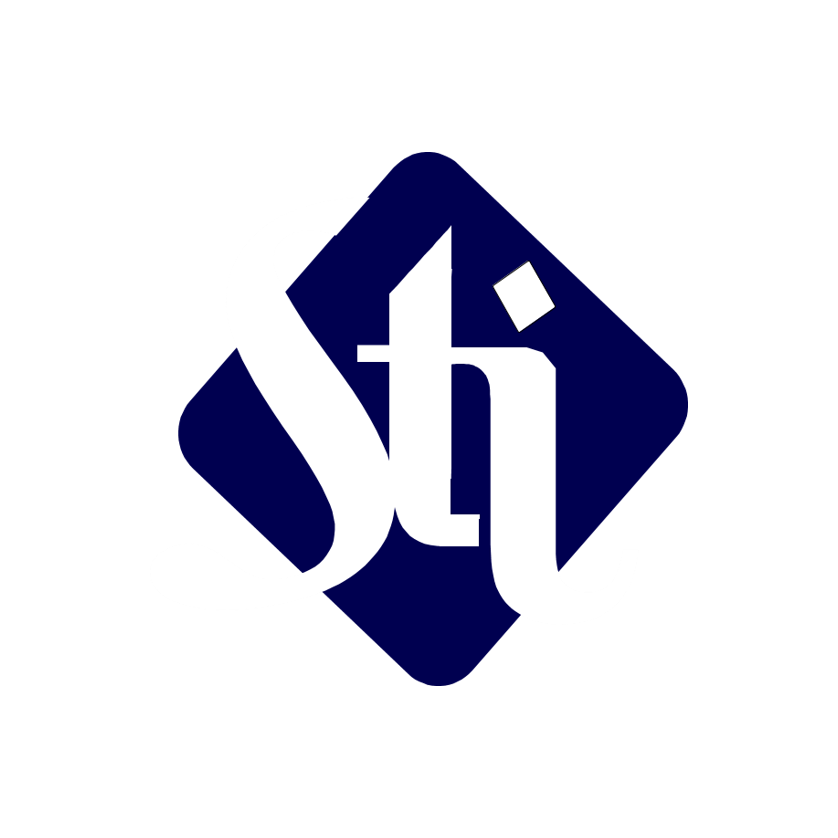 SOVEREIGN TRUST INSURANCE   Sovereign Trust Insurance Plc is a Nigeria-based company that offers classes of non-life insurance. It offers its products to such sectors as Oil and Gas, Telecommunication, Manufacturing, Banking, as well as Construction, among others.    www.stiplc.com