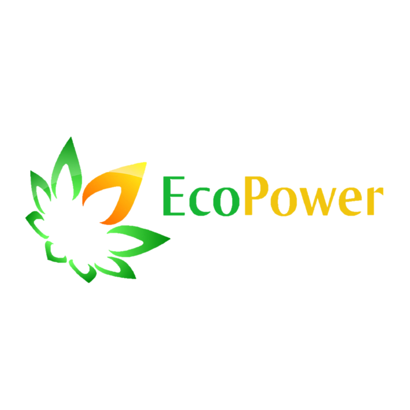 ECOPOWER INTEGRATED SERVICES   Based in Lagos, Nigeria and specialises in green energy and other farming solutions