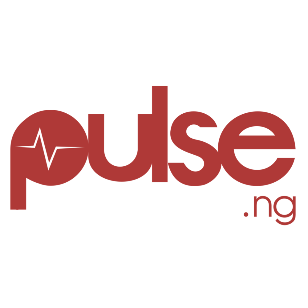 PULSE   Pulse.ng is Nigeria's online news platform. 24/7 news, music, movies, lifestyle, events, sports and more.   www.pulse.ng