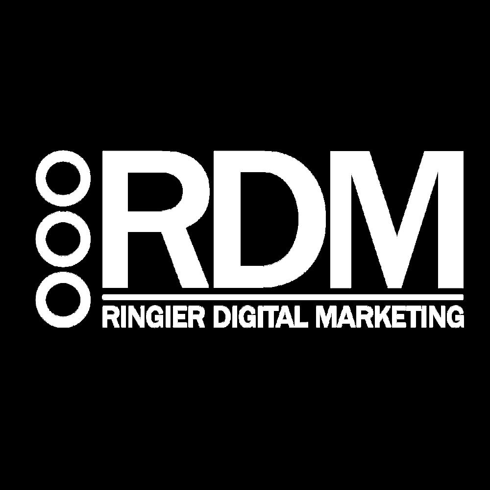 RDM Square White.png