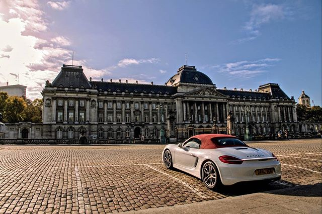 Being Bureaucratic in Brussels! . . . #Travel #Instatravel #Sunset #View #Travelgram #Vacation #Adventure #Travelphotography #Travelgram #Roadtrip  #travelling #trip #travelblog #travelpics #tourist #wanderlust  #cars #carporn #supercar #car #exoticcars #instacar #instacars #exotic #hypercars #speed #sportscar #Porsche