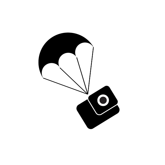 Reliv for GoPro - Capture some awesome GoPro Footage