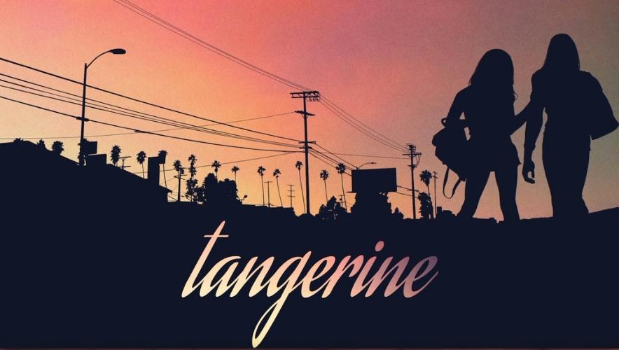 tangerine_film.jpg