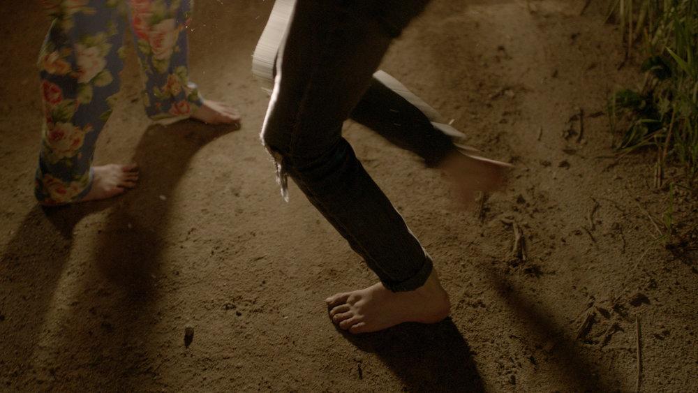 TWP_Feet.jpg