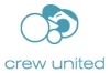 crewunited_logo.jpg