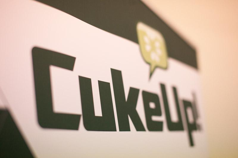 CukeUp-7241.jpg