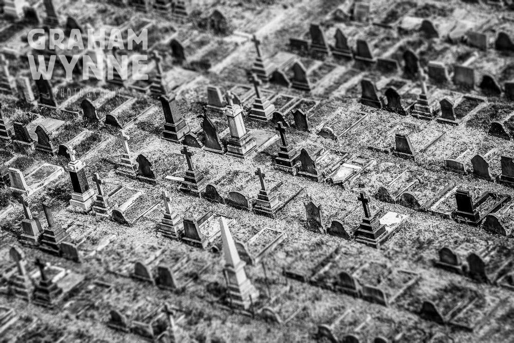 Miniature Halifax (6 of 9).jpg