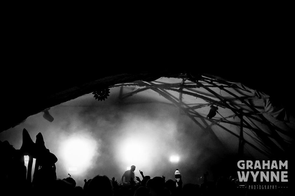 Eden Festival-0295.jpg