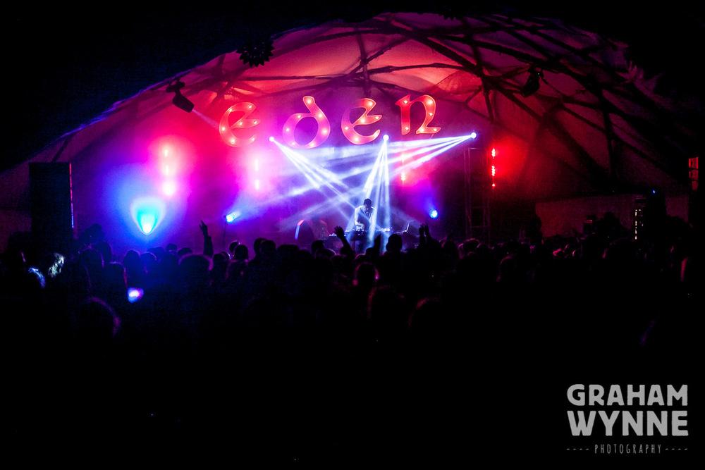 Eden Festival-0286.jpg