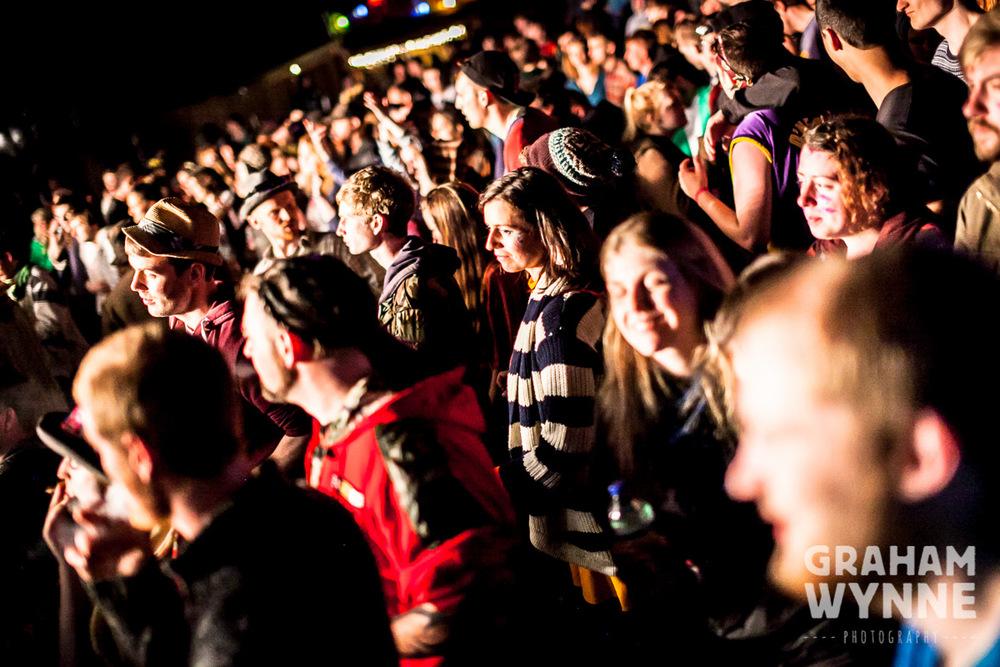 Eden Festival-0281.jpg