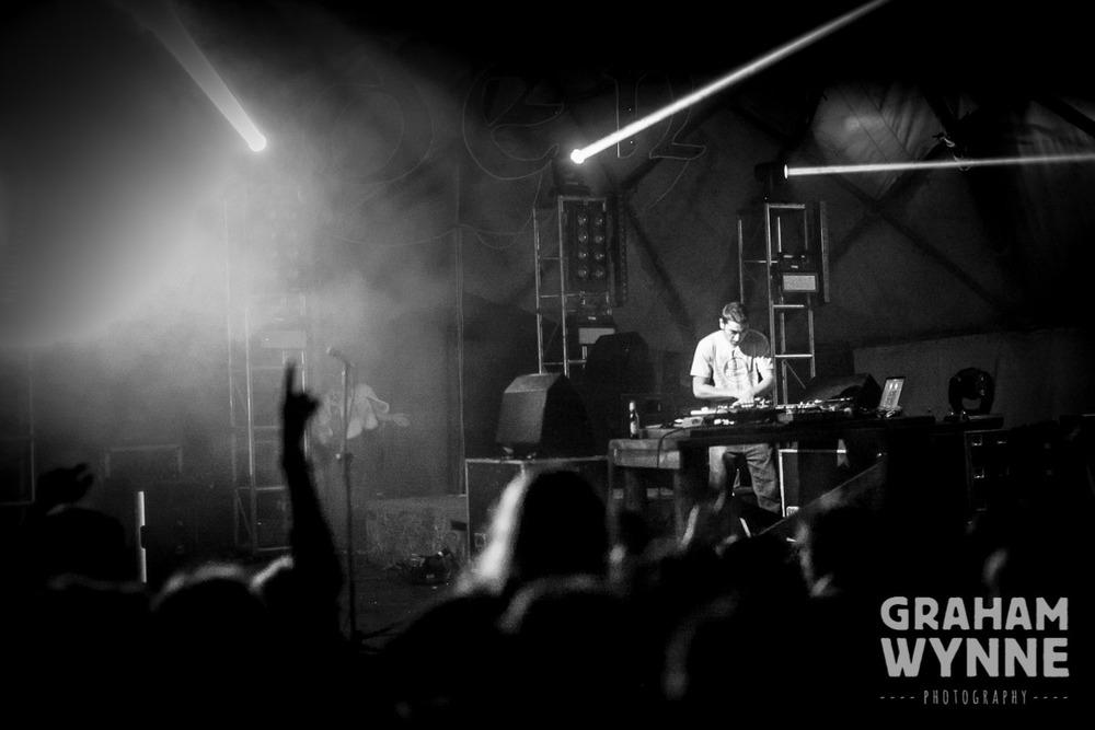 Eden Festival-0279.jpg
