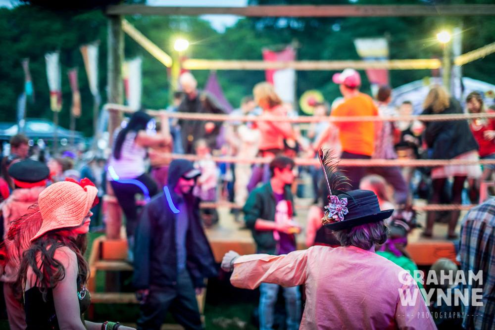 Eden Festival-0191.jpg