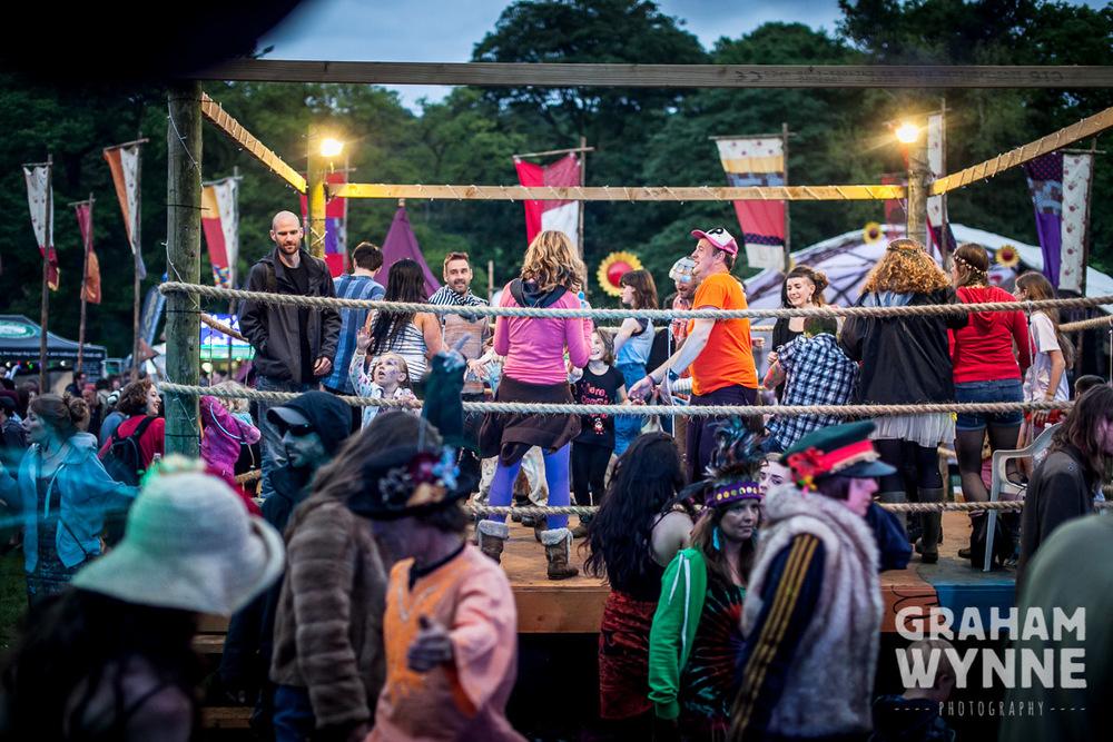 Eden Festival-0192.jpg