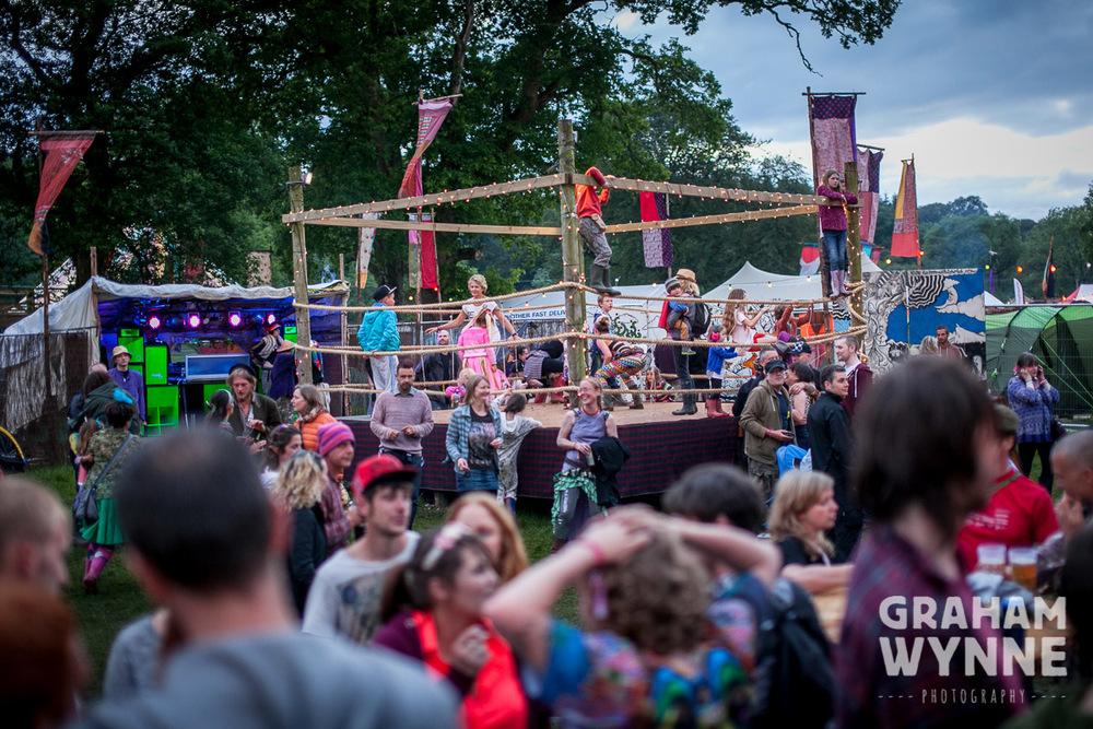 Eden Festival-0189.jpg