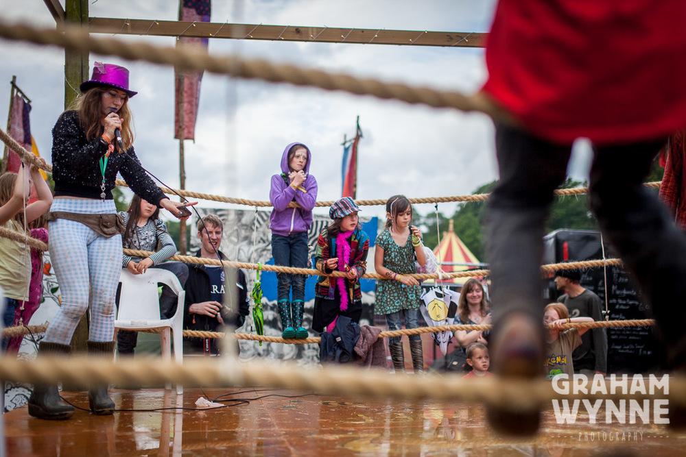 Eden Festival-0155.jpg