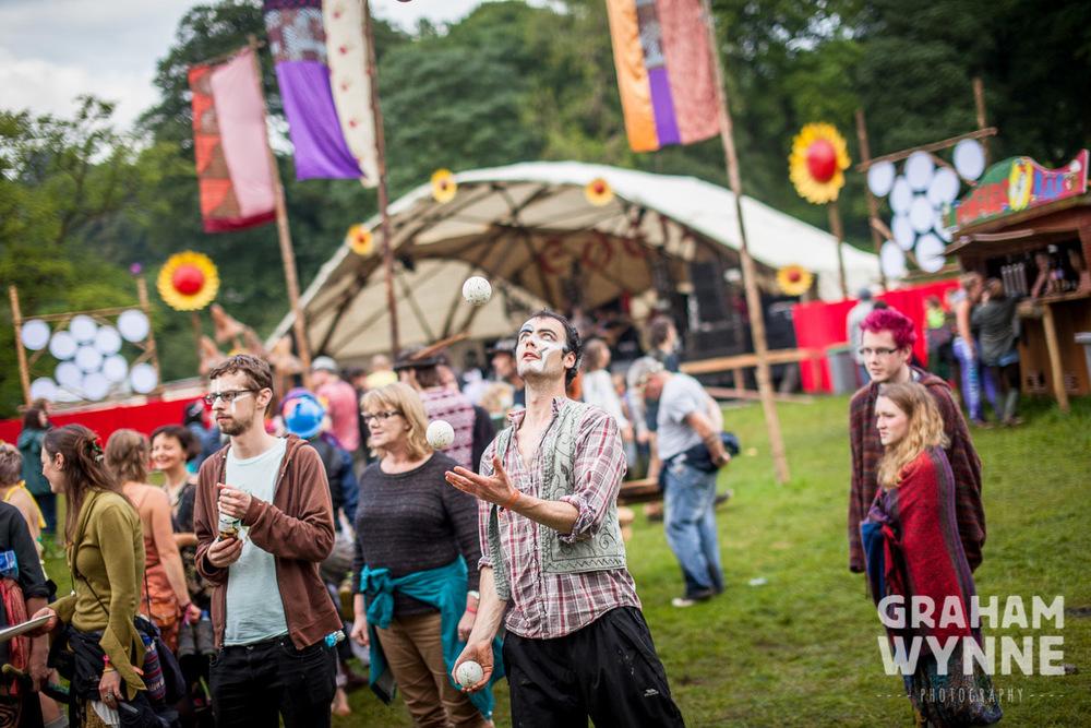 Eden Festival-0148.jpg