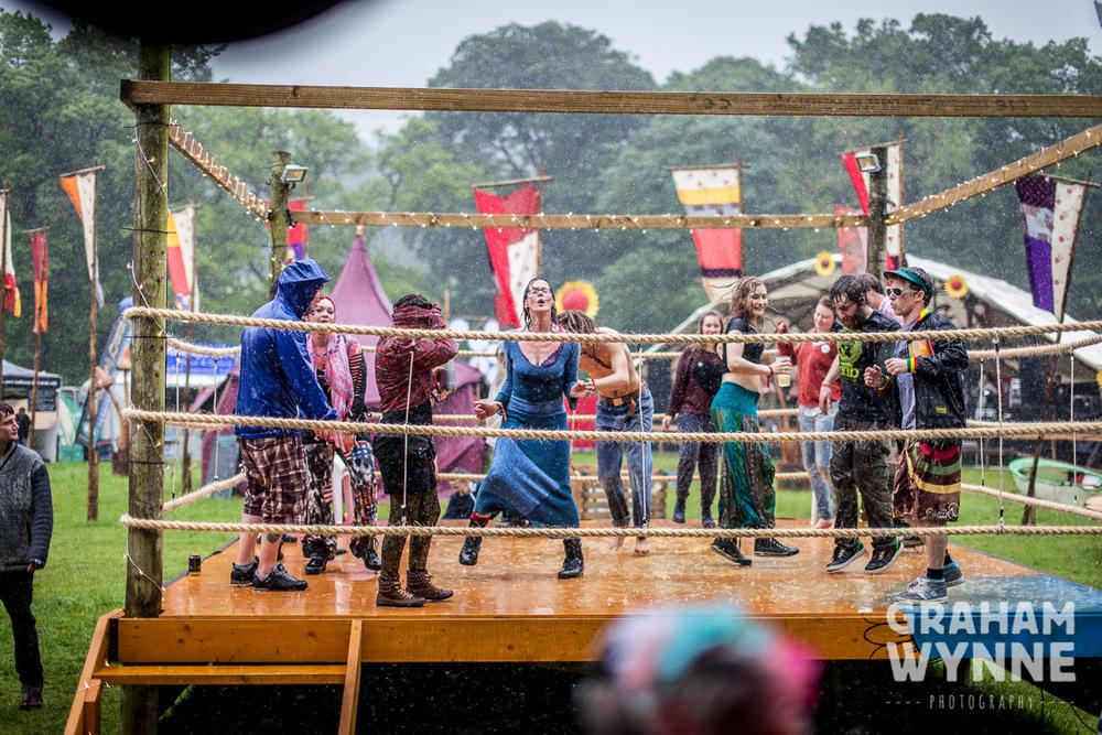 Eden Festival-0032.jpg