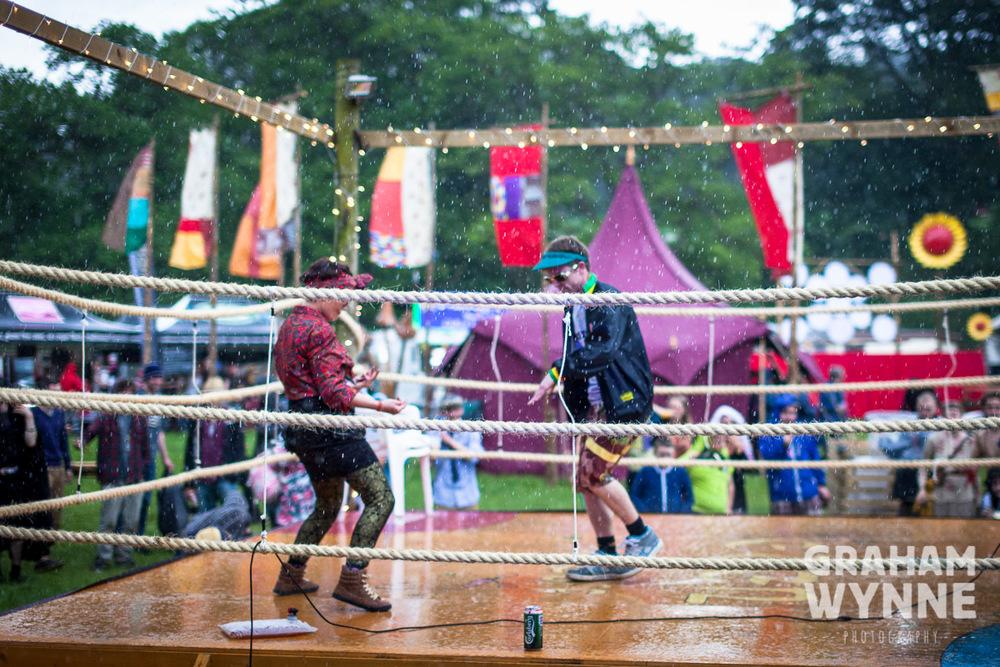 Eden Festival-2-17.jpg