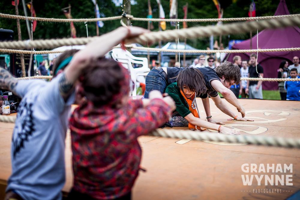 Eden Festival-9965.jpg