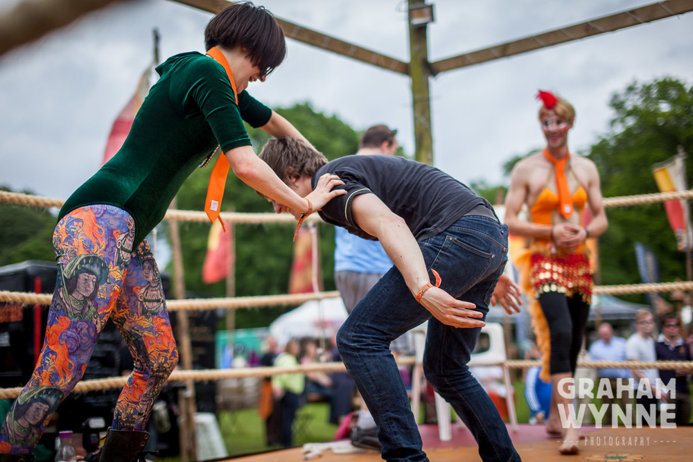 Eden Festival-9959.jpg