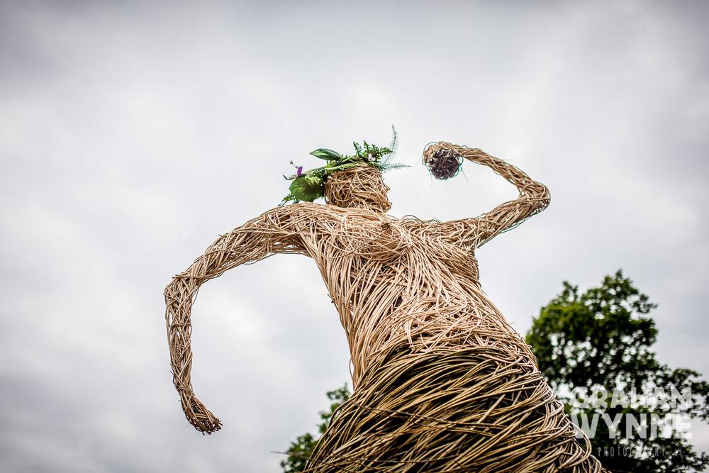 Eden Festival-2-13.jpg