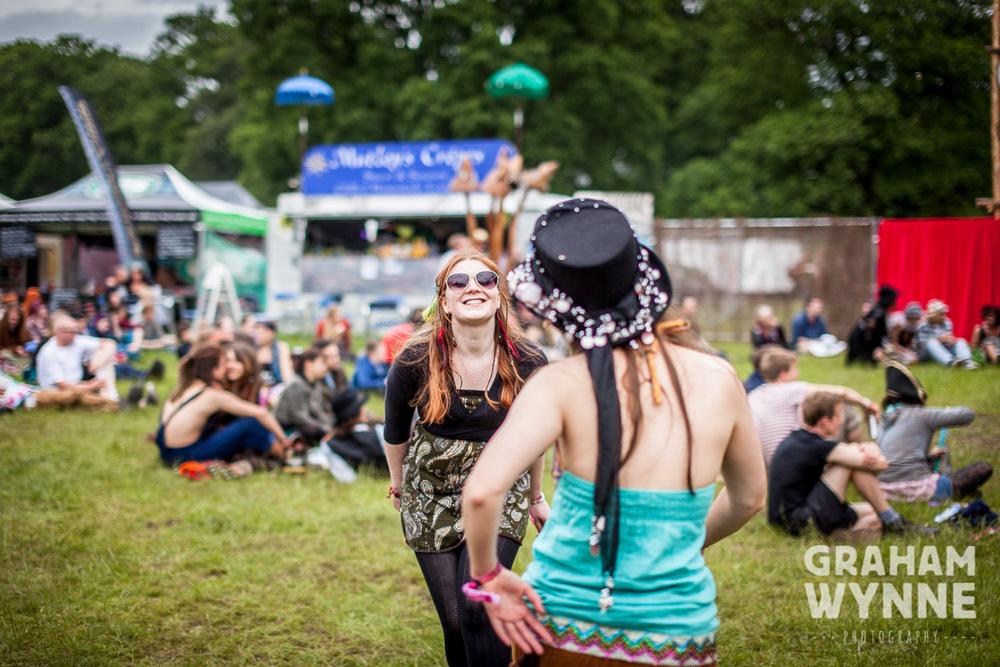 Eden Festival-9940.jpg