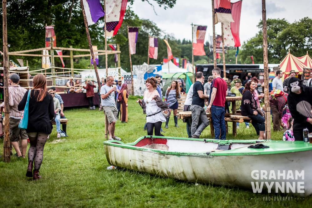 Eden Festival-9935.jpg