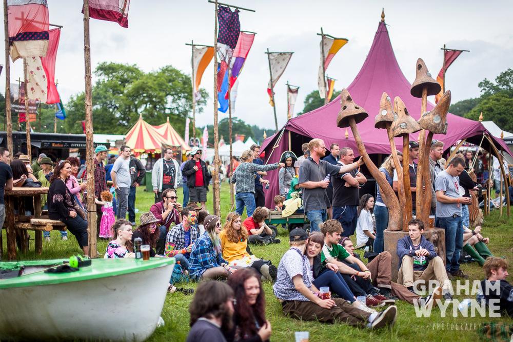 Eden Festival-2-7.jpg