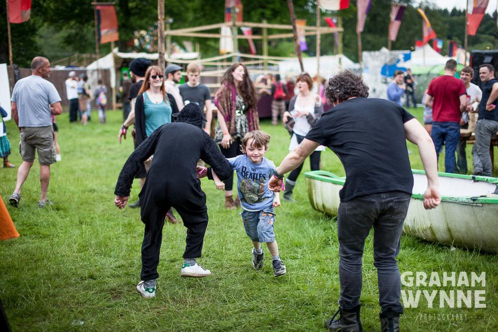Eden Festival-2-6.jpg