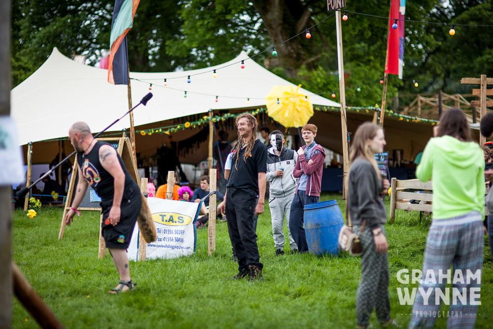Eden Festival-2-2.jpg