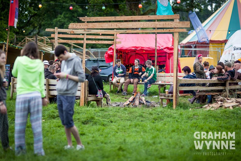 Eden Festival-9921.jpg
