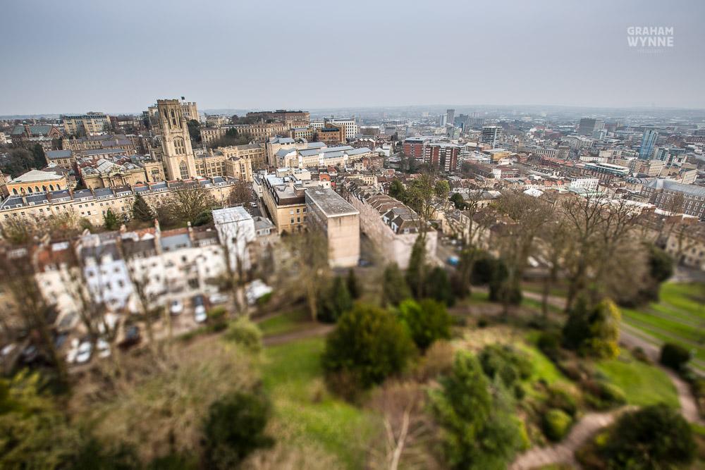 Bristol (12 of 12)-2.jpg