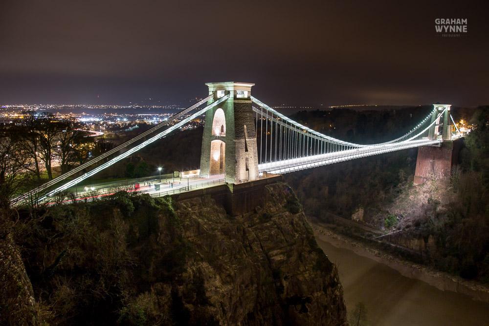 Bristol (10 of 12)-2.jpg