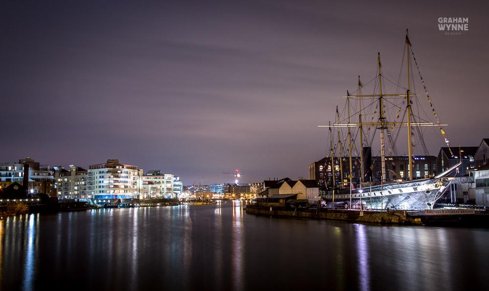 Bristol (9 of 12)-2.jpg