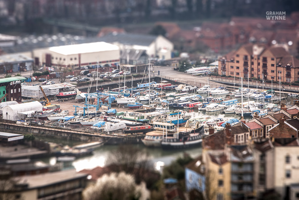 Bristol (11 of 12)-2.jpg