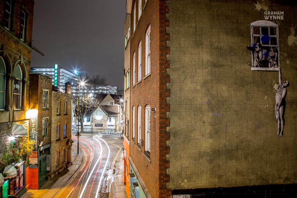 Bristol (7 of 12)-2.jpg