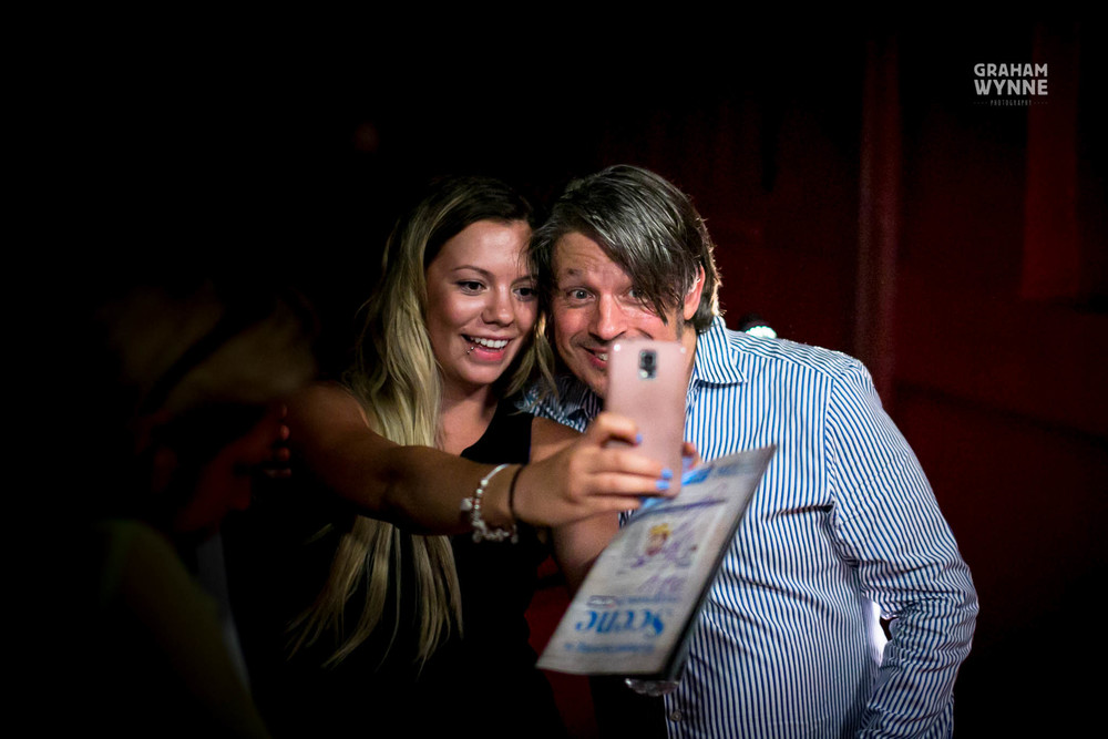 Richard Herring (15 of 15).jpg