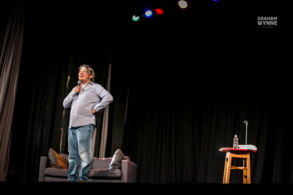Richard Herring (12 of 15).jpg