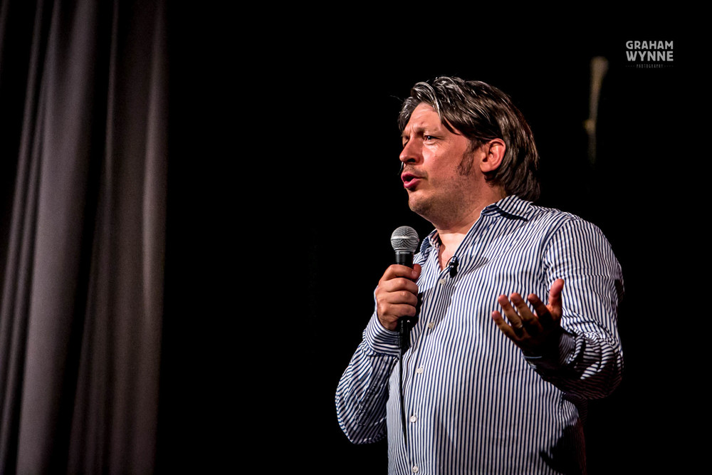 Richard Herring (7 of 15).jpg