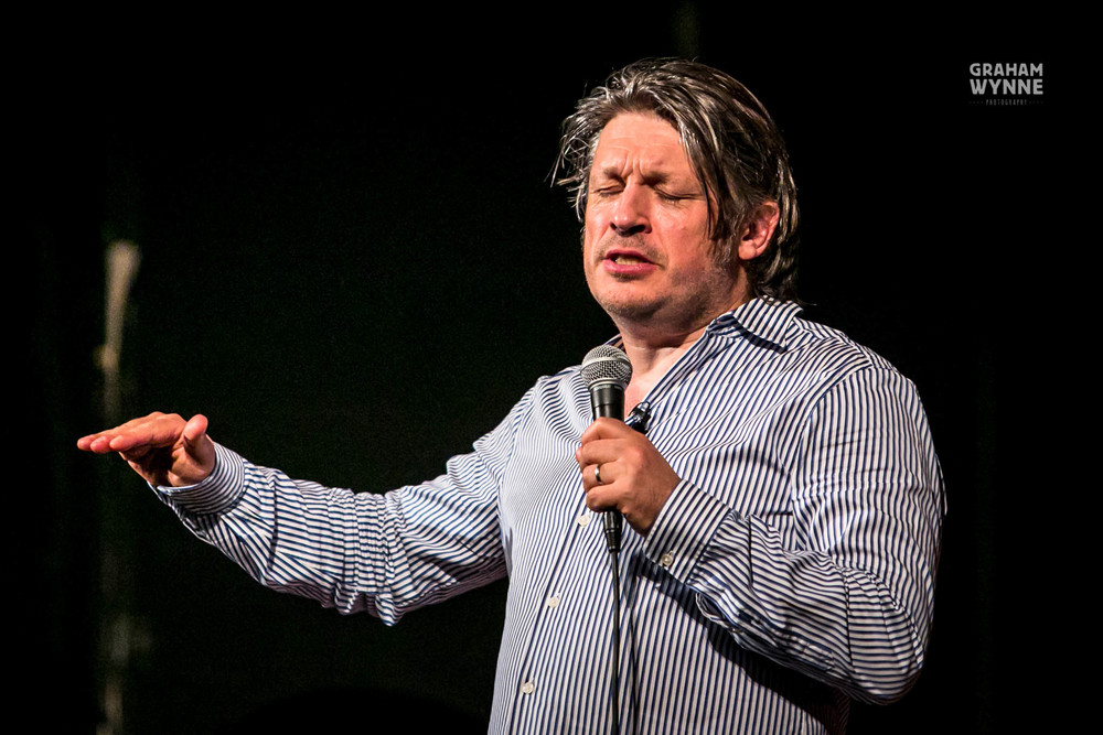Richard Herring (9 of 15).jpg